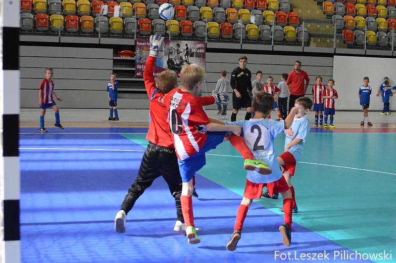 III-czestochowski-dzien-sportu-41