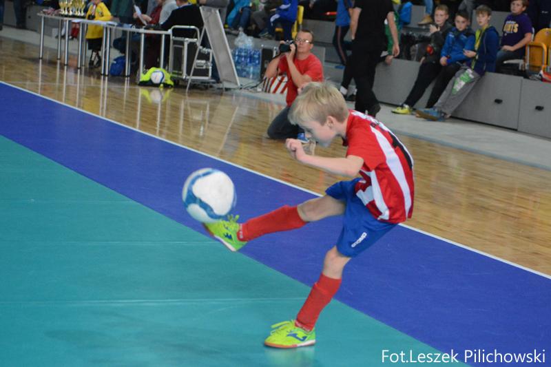III-czestochowski-dzien-sportu-44