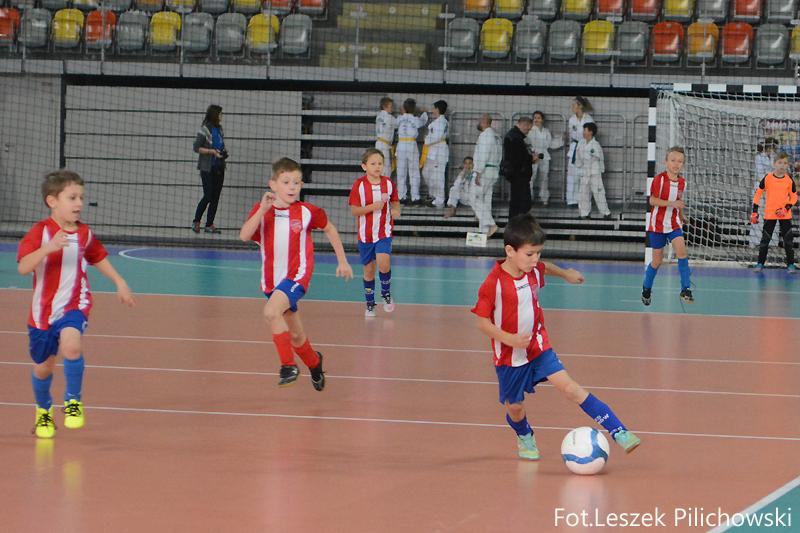 III-czestochowski-dzien-sportu-50
