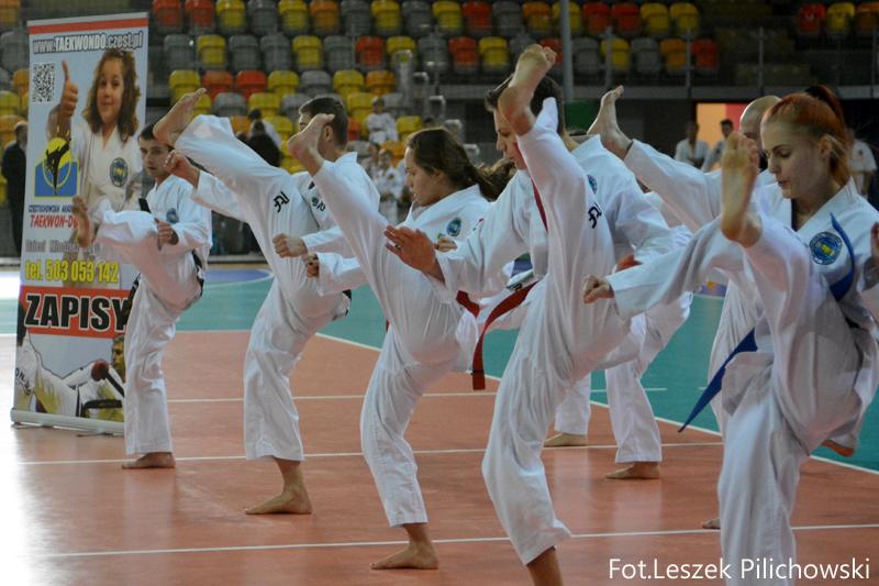 III-czestochowski-dzien-sportu-55
