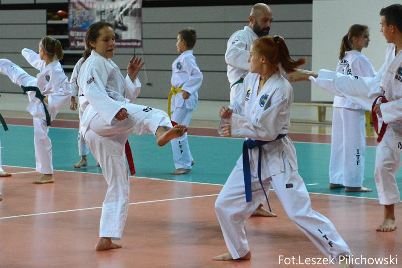 III-czestochowski-dzien-sportu-56