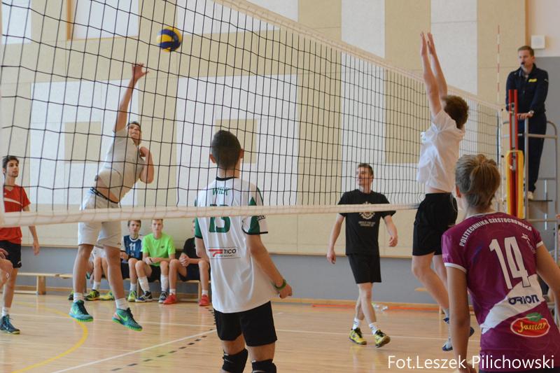 III-czestochowski-dzien-sportu-57