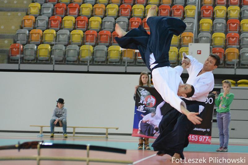 III-czestochowski-dzien-sportu-65