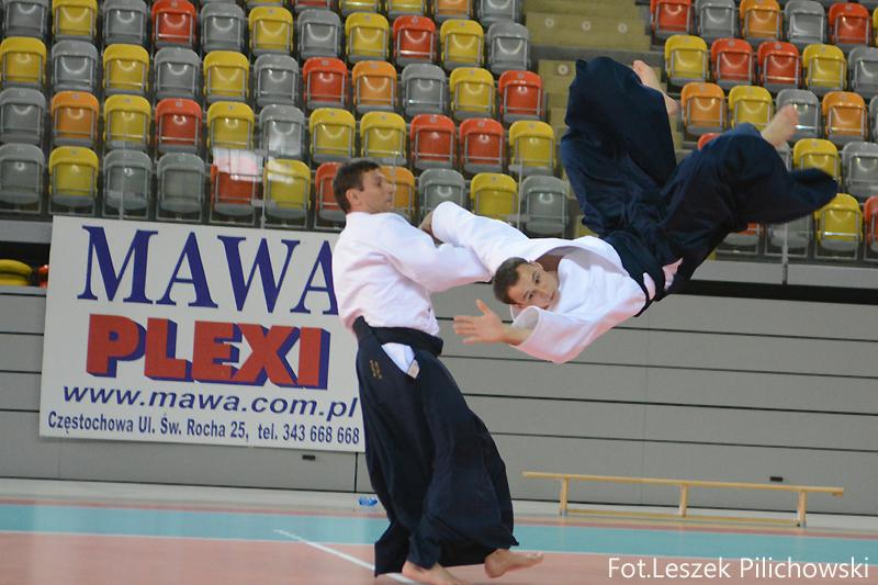 III-czestochowski-dzien-sportu-67