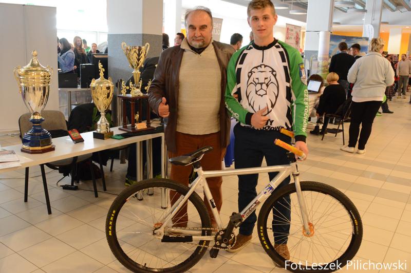 III-czestochowski-dzien-sportu-76