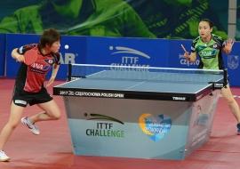 Challenge-18--Polish-Open