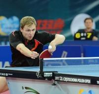 Challenge-09--Polish-Open