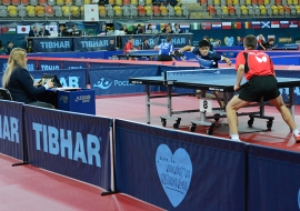 hsc-tenis-04-Challenge Polish