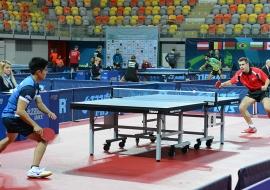 hsc-tenis-08-Challenge Polish