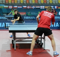hsc-tenis-01-Challenge Polish
