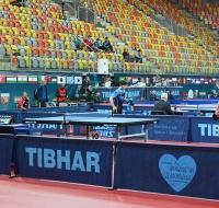 hsc-tenis-12-Challenge Polish