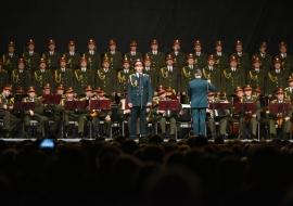 chor-aleksandrowa-03-hsc