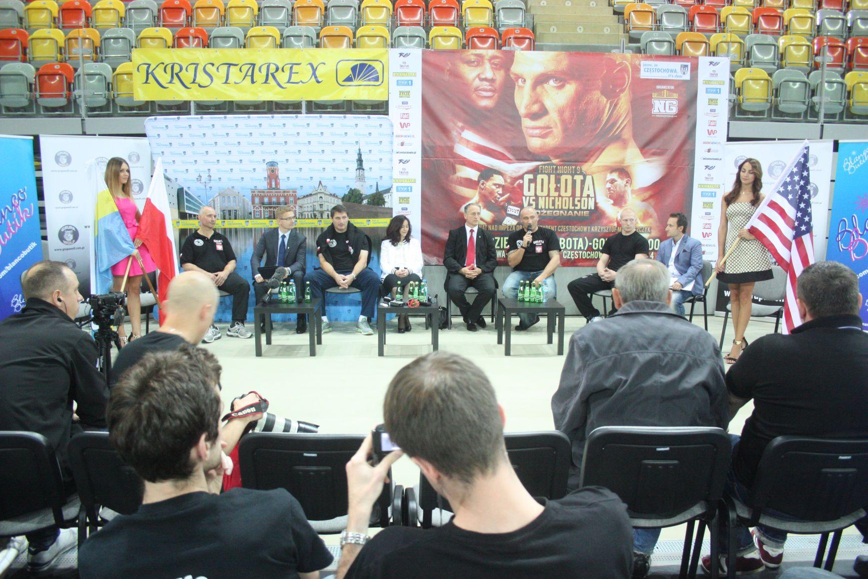 golota_konferencja