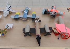 samolot-z odpadow-12