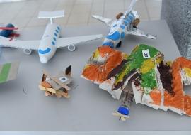 samolot-z odpadow-13