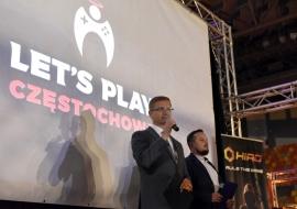 hsc-let's-play-czestochowa-02