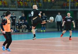 hsc-02-liga-futsal