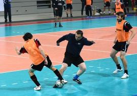 hsc-04-liga-futsal