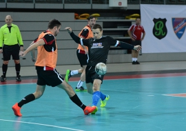 hsc-06-liga-futsal