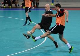 hsc-07-liga-futsal