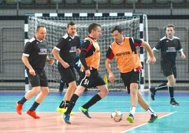 hsc-09-liga-futsal