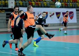 hsc-10-liga-futsal