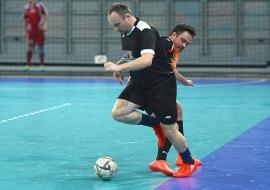 hsc-16-liga-futsal