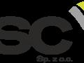 logo_hsc1