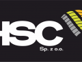 logo_hsc2