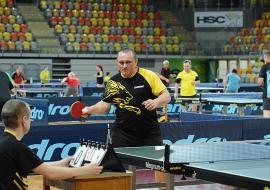 hsc-tenis-stolowy-01-mistrzostwa