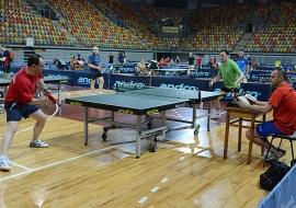 hsc-tenis-stolowy-02-mistrzostwa