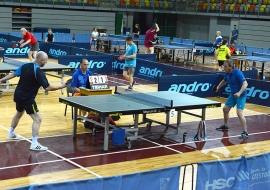 hsc-tenis-stolowy-10-mistrzostwa