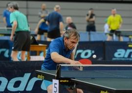 hsc-tenis-stolowy-12-mistrzostwa