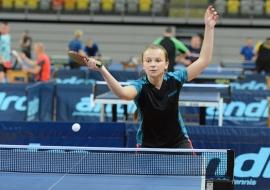 hsc-tenis-stolowy-18-mistrzostwa