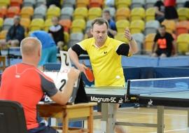 hsc-tenis-stolowy-19-mistrzostwa
