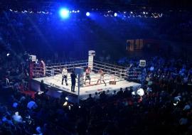 boks-gala-02-adamek