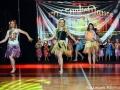 snake-dance-hala-hsc-16