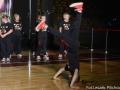 snake-dance-hala-hsc-24