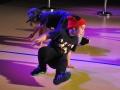 snake-dance-19