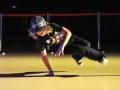 snake-dance-20