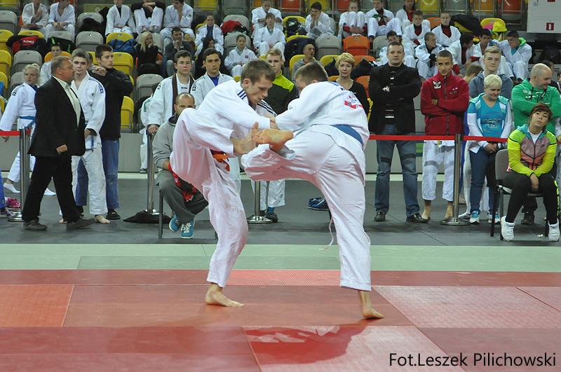 judo-hala-eliminacje-01