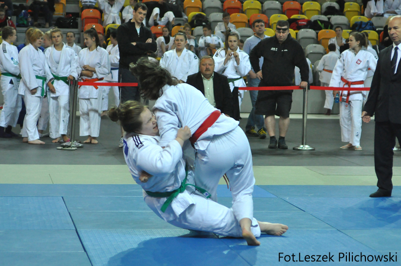 judo-hala-eliminacje-02