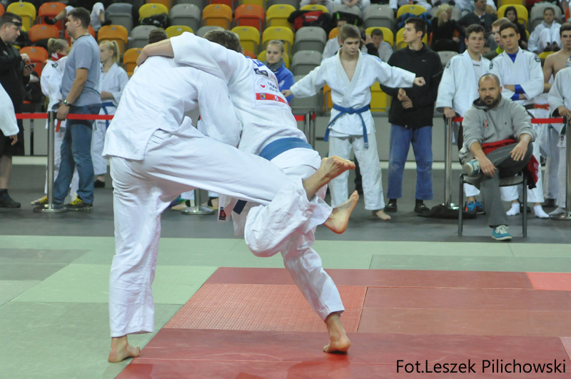 judo-hala-eliminacje-03