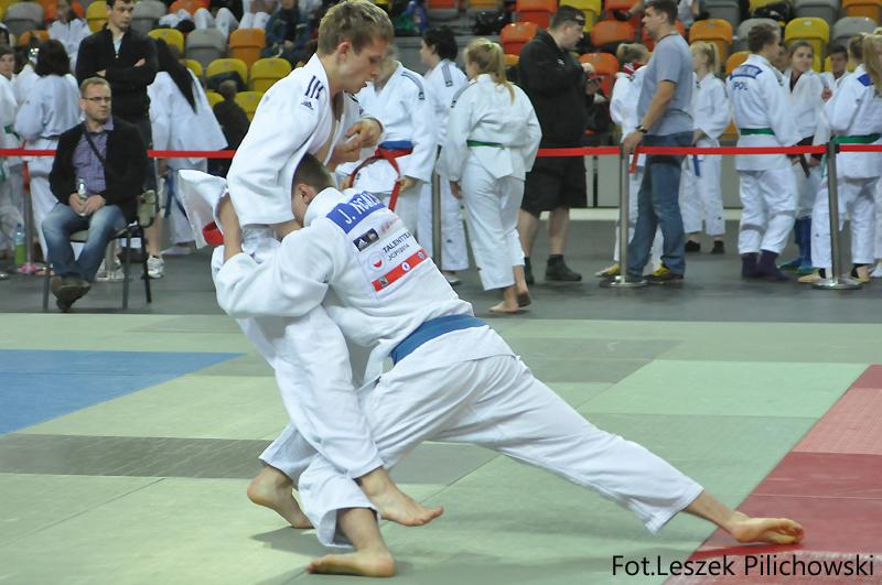 judo-hala-eliminacje-05