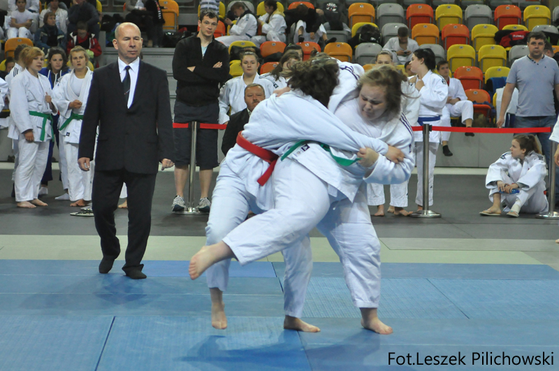 judo-hala-eliminacje-06