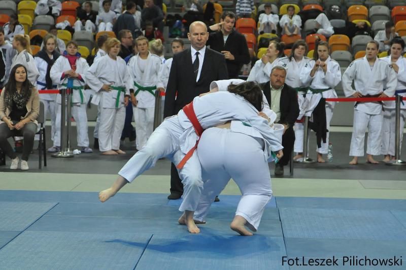 judo-hala-eliminacje-07