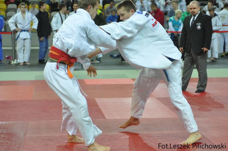 judo-hala-eliminacje-10