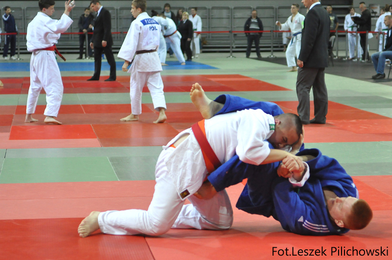 judo-hala-eliminacje-12