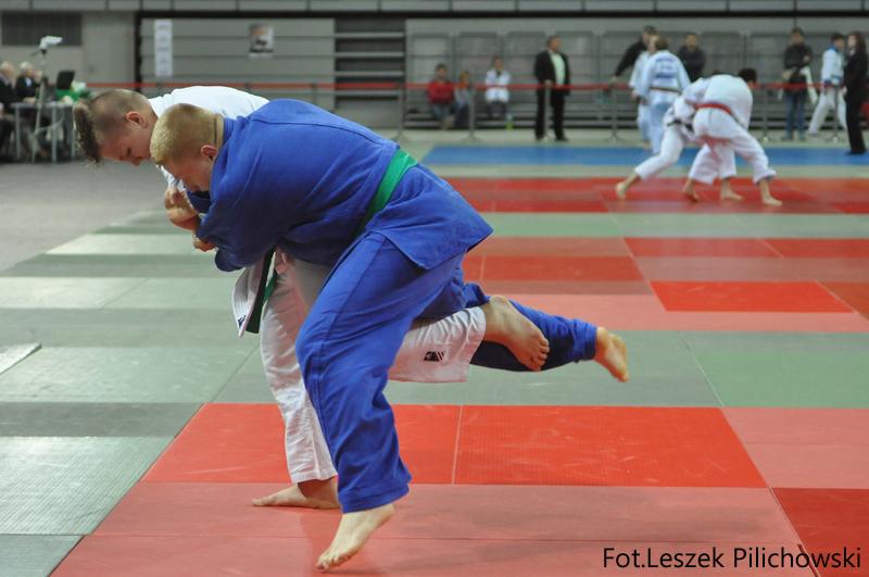 judo-hala-eliminacje-14