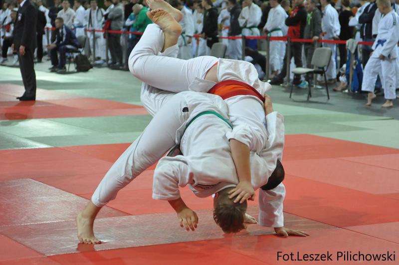 judo-hala-eliminacje-15